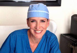 Cassileth plastic surgery