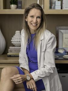 Dr. Cassileth