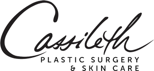 Cassileth Plastic Surgery & Skin Care
